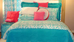 Duvet : Wonderful Trina Turk Ikat Bed Linens Horchow Color ... Home By Heidi Purple Turquoise Little Girls Room Claudias Pottery Barn Teen Bedding For Best Images Collections Hd Kids Summer Preview Rugby Stripe Duvets Nautical Kids Room Beautiful Rooms Maddys Brooklyn Bedding Light Blue Shop Mermaid Our Mixer Features Blankets Swaddlings Navy Quilt Twin With Bedroom Marvellous Pottery Barn Boys Comforters Quilts Buyer Select Sets Comforter Shared Flower Theme The Kidfriendly