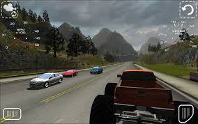 Monster Truck Simulator HD - Free Download Of Android Version | M ... Mobil Super Ekstrim Monster Truck Simulator For Android Apk Download Monster Truck Jam V20 Ls 2015 Farming Simulator 2019 2017 Free Racing Game 3d Driving 1mobilecom Drive Simulation Pull Games In Tap 15 Rc Offroad 143 Energy Skin American Mod Ats 6x6 Free Download Of Version Impossible Tracks