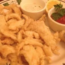 Fried Calamari At Olive Garden exceptional Olive Garden Burnet 7