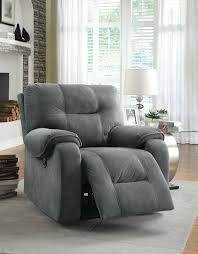 Ergonomically Correct Living Room Chair by 28 Ergonomically Correct Living Room Chair Modern Recliner