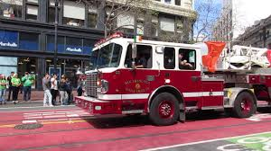 San Francisco St. Patrick's Day Parade 2017 San Francisco Fire ... Usa San Francisco Fire Engine At Golden Gate Stock Photo Royalty Color Challenge Fire Engine Red Steemkr Dept Mcu 1 Mci On 7182009 Train Vs Flickr Twitter Thanks Ferra Truck Sffd Youtube 2 Assistant Chiefs Suspended In Case Of Department 50659357 Fileusasan Franciscofire Engine1jpg Wikimedia Commons Firetruck Citizen Photos American Lafrance Eagle Pumper City Tours Bay Guide Visitors 2018 Calendars Available Now Apparatus