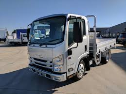 2018 Isuzu NLR 45-150 NLR 45-150 SWB AMT Traypack - Westar Truck Centre Used Tipper Trucks For Sale Uk Volvo Daf Man More Fleet Pickup Georgia Best Truck Resource 2018 Isuzu Nlr 45150 Swb Amt Traypack Westar Centre Top Llc Model U The Tesla 2004 Pakrat Sallite Garbage For Sale Youtube Country Recovery World Supplier Of Equipment And Accsories Fuso Canter Small Light Nz 1966 Vw Volkswagen Stock 084036 Near F58 In Stylish Image Selection With China New Chinese Photos Pictures Madein