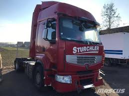 Used Renault -premium-460-dxi-accidente-damaged-unfall Tractor Units ... Salvage Cars For Sale In Michigan Weller Repairables Rebuilt Title Trucks Blog Used Mercedesbenz Tros1845accidentamagedunfall Tractor Scrap Car Yard Brisbane Auto Wrecking And Dismantling Facility Rocklea Damaged New For Flooding Damaged 100 Vehicles Youtube Air Of Dallas Quick Organized Thorough Aircraft