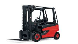 Benefits Of Switching To Reach Trucks Vs. Four Wheel Sit Down ... Electric Sit Down Forklifts From Wisconsin Lift Truck Trucks Yale Sales Rent Material Forkliftbay 55000 Lb Taylor Tx550rc Forklift 2007 Skyjack Sj4832 Slab About Us Youtube Vetm 4216 Jungheinrich Forklift Repair Railcar Mover Material Handling In Wi Forklift Batteries Battery Chargers 2011 Hyundai 18brp7 Narrow Aisle Single Reach