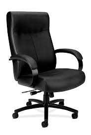 Basyx By HON® Big & Tall Leather High-Back Chair, Black Item # 269887 Kadirya Recling Leather Office Chairhigh Back Executive Chair With Adjustable Angle Recline Locking System And Footrest Thick Padding For Comfort Lazboy Steve Contemporary Europeaninspired Moby Black Low Flash Fniture High Burgundy The Best Office Chair Of 2019 Creative Bloq Keswick Lift Rise Strless Ldon Nationwide Delivery City Batick Snow Chrome Base Recliner By Ekornes Gaming Chairs Obg65bk Details About Ergonomic Armchair