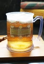 Pumpkin Juice Harry Potter Recipe by Harry Potter Inspired Butterbeer Bijoux U0026 Bits