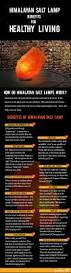 Ionic Salt Lamp Recall by 11 Shocking Himalayan Salt Lamp Benefits Buy Best Himalayan Salt