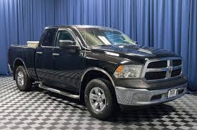 Used 2013 Dodge Ram 1500 Tradesman 4x4 Truck For Sale - 48362 2013 Ram 1500 Crew Cab Slt 4x4 First Drive Photo Gallery Autoblog Zone Offroad 6 Upper Strut Mounts Lift Kit 32017 Dodge 4wd Review Gear Grit Sport Outdoorsman For Sale Amazoncom 2009 2010 2011 2012 Rt Long Hash Mark Ram 2500 Pickup Intertional Price Overview Used Tradesman Truck For Sale 48362 Air Suspension System Demo Ramzone Products D41 Front 5 Rear Laramie Hemi Test Pickup Video Start Up Exhaust And In Depth