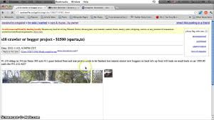 Craigslist Memphis Tn Dating Chattanooga Craigslist Used Cars By Owner 82019 New Car Best Dayton Ohio For Sale Image Collection Enterprise Sales Trucks Suvs For Jackson Tennessee Newmotorkuco Plymouth For Sale Gateway Classic On Toyota Tacoma Review Search In All Of Oklahoma Tn 1920 Specs Truckdomeus Lexus In Knoxville Forklift Memphis As Well Rental Los Angeles Together With Nissan Qq9info