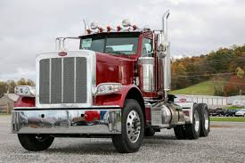 Peterbilt 389 Fitzgerald Glider Kits All Truck 2013 Mack Chu613 Day Cabstk3241 2000 Freightliner Fld120classic Day Cab For Sale Auction Or 2018 Anthem Tandem Axle Daycab For Sale 287683 Kenworth W900l Semi Trucks Mylittsalesmancom 2008 Western Star 4900fa Missoula Mt Freightliner Cascadia For Sale Sleepers Cabsnoozer Napping On The Move Kenworth T800 Daycabs In Wi Rowbackthursday Check Out This 1968 Mack R685st View Forsale Rays Sales Inc Single Axle Daycab Sterling Screw Archives Fargo
