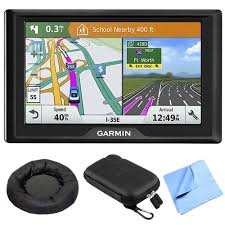 Garmin Drive 51 LM GPS Navigator With Driver Alerts USA Maps With ... Alternative Gps Mounts For Your Car The Best For My Truck Pranathree Garmin Bc30 Wireless Reverse Parking Backup Camerafor Nuvidezl Dezl 770lmtd7 Satnavbluetoothtruck Hgveurope Buy Dezl 770lmthd 7 Navigation With Lifetime Maptraffic Dezlcam Lmthd System 145700 Bh Garmin 50lmt Navigator Ver 12 Mod Ets 2 Drive 51 Lm Driver Alerts Usa Maps Attaching A Camera To Trucking And Rv Satnavtruck Hgv Navigatorlifetime Systems