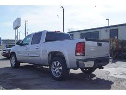 2011 GMC Sierra 1500 SLE City Texas Vista Cars And Trucks 2004 Toyota Tundra Sr5 City Texas Vista Cars And Trucks Craigslist Sierra Az Used Suv Models Under 2008 Nissan Sentra 20 S Enterprise Car Sales Certified Suvs For Sale Lgmont Co Reds Auto Truck Ford Dealership Ca North County 2007 Lexus Rx 350 Base Freedom In Kingman Fort Mohave Bullhead City New Mitsubishi Eclipse Spyder Wallpapertips Awesome Cadillac Suv Houston Tx Highluxcarssite 2011 Gmc 1500 Sle 2005 Acura Tlx Expensive Tl 32
