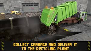 Garbage Truck City Driver Pro APK Download - Free Simulation GAME ... Amazoncom Garbage Truck Simulator 2017 City Dump Driver 3d Ldon United Kingdom October 26 2018 Screenshot Of The A Cool Gameplay Video Youtube Grossery Gang Putrid Power Coloring Pages Admirable Recycle Online Game Code For Android Fhd New Truck Game Reistically Clean Up Streets In The Haris Mirza Garbage Pro 1mobilecom Trash Cleaner Driving Apk Download