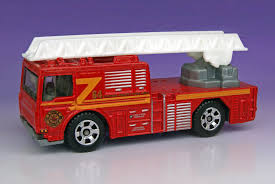 Image - 2006 Fire Engine - 02548df.jpg | Matchbox Cars Wiki | FANDOM ... Toy Matchbox Fire Engine Fire Pumper Truck No 29 Denver Part 8 Listings Diecast Trucks Aqua Cannon Ultimate Vehicle Blasts Water 25 Lamley Group 125 Joes Shack Yesteryear 143 1916 Ford Model T Engine Awesome K15 Mryweather Andrew Clark Models 1982 White W Red Ladder Die Cast Emergency Mission Force With And Sky Busters Youtube Gmc Pickup Wwwtopsimagescom Pierce A Photo On Flickriver Mattel T9036 Smokey The Talking Transforming