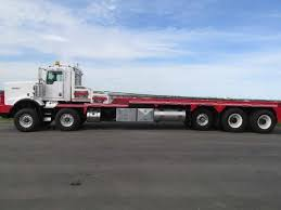 KENWORTH WINCH TRUCKs For Sale - 21 Listings - Page 1 Of 1 1979 Kenworth C500 Winch Truck For Sale Auction Or Lease Caledonia Intertional Winch Truck Steel Cowboyz Beauty Of Trucks April 25 2017 Odessa Tx Big And Trailers Pinterest Biggest Lmtv M1081 2 12 Ton Cargo With Oil Field Tiger General Llc Mack Caribbean Equipment Online Classifieds For Kenworth W900 Cars Sale 2007 T800b 183000 Mercedes Unimog U1300l 40067 Ex Army Uk Used Used 2014 Peterbilt 388 Winch Truck For Sale In Ms 6779