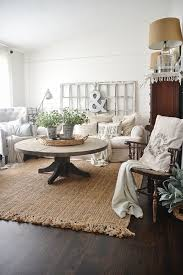 Rugs For Living Room Tremendous Innovative Rug Ideas And Best 25 23