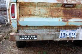 100 Arbuckle Truck Driving School Httpswwwsmithsonianmagcomphotocontestdetailpeople