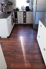 Küche Boden Verlegen Küche Teil 2 Ein Holzboden Aus Vinyl Lifetimespirits