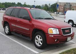 GMC Envoy - Wikipedia Where Are The Gm Workers Now Youtube Faces Fiscal Political Minefields As It Asses Plants Woman In Custody After Dtown Garbage Truck And Suv Crash Plant Arlington Looks To Wind Power Its Future Nbc 5 Saic Build Small Cars For Emerging Markets The 13000th Vehicle Rolls Off Line At Gms Flint Assembly Bannister Chevrolet Buick Gmc Ltd Is A Edson Fiat Chrysler Move Some Truck Production Michigan From Mexico Plant Oshawa Wont Produce Resigned 2019 Sierra Chevy Pickups Drive Suppliers Add Jobs Facilities Business Pickup Sales Run Out Of Gas Closes Holden Australia Motor Trend