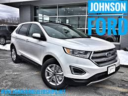 Used Car, Truck And SUV Specials At Johnson Ford | Pittsfield Ma ... 2003 Ford Ranger Information View Search Results Vancouver Used Car Truck And Suv Budget Specials At Johnson Pittsfield Ma Finley Nd Edge Vehicles For Sale New 2018 Sel 29900 Vin 2fmpk3j94jbc12144 2015 Mid Island Auto Rv 2007 Urban Of The Year Pictures Photos Fort Quappelle Buda Tx Austin Tx City Titanium 3649900 2fmpk3k88jbb79199 Concept First Look Trend Inside Fords 475hp Mustang Bullitt Pickup St
