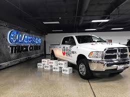 Clawson Truck Center Eastern San Joaquin Valley And Other Ca Drking Water Supplies At Mack Trucks Rush Truck Centers Sales Service Support Affinity Center Preowned Inventory Pacific Freightliner Northwest Warner Truck Centers North Americas Largest Dealer New 2018 Nissan Used Car In Modesto Central Cougars Live Greeley Nebraska High School Sports Huge Of Ram Stock Largest Center In Competitors Revenue Employees Cascadia For Sale Clawson