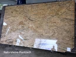 naturstein beige für fensterbank tischplatte arbeitsplatte