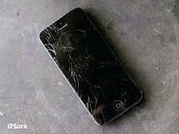 replacing iphone 4s screen – wikiwebdir
