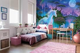 9 einhorn schlafzimmer ideen die völlig magisch und