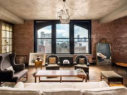 104 Interior Design Loft From Old Factories To Stylish City Apartments Pufik Beautiful S Online Magazine