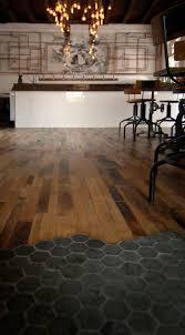 Poured Epoxy Flooring Kitchen by Restaurant Kitchen Flooring Options Interior Design