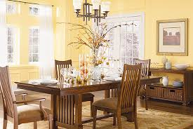 Warm Colors For A Living Room by What Color Should I Paint My Dining Room Dining Room Colors