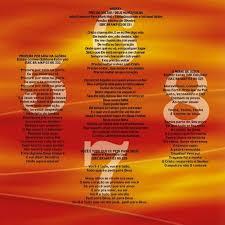 100 John De Oliveira Marina De Remix 17