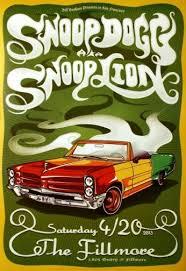 24x36 Poster Print Notorious BIG Smoke Cigar Rapper Innerwallz Amazon Dp B00A4GLQZS Refcm Sw R Pi ZXWRtb0WTSKG8X0G