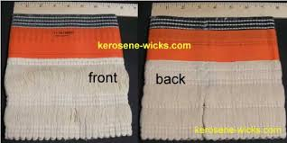 corona kerosene heater wicks