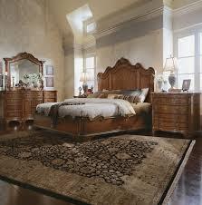 Badcock Furniture Bedroom Sets by Furniture Amazing Badcock Furniture Sale Badcock Furniture