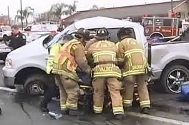 Child Dies, Sister Critically Injured After Being Hit By Stolen ... West Pierce Divers Find Stolen Truck In American Lake Sheriff Driver Stolen Truck Flees Deputy Runs Log Off Hits Car Crashes Into Motel Kmir Palm Springs News Arrest Made After Travels From Bryan South To Flea Market Of Dies Shootout With St Petersburg Police Bizarre Vehicle Crash Reported Near Aberdeen Impaled Woman Opens Fire Parking Lot On Occupants Her Pickup Deputies Searching For Press Releases Collier Owner Upset Police Chase That Ended An Thieves Use Smash Langford Gas Station Steal Service Family Business Exeter Kmph Covered Joseph County Lake Fox17