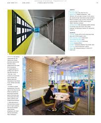 100 Axis Design Group Arhitectural Recordsep 2010 By Alex Co Issuu