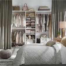 1001 ideen für ankleidezimmer möbel die ihre wohnung