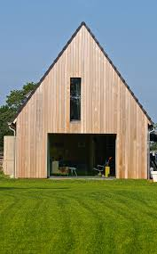 DSC00927 | Modern Barn, Crosses And Red Cedar House Plan Post And Beam Houses Small Barns Custom Pleasure Barn Precise Buildings Horse Builders Dc Home Design Wood Great Sand Creek A Tribute To Vermonts Old Fallingdown Vermont Public Radio Case Study Showcase Zero Carbon Eco Traditional Studio Zung Creates Cedarclad Modern Barn In The Hamptons Timber Frame Harmony Timberworks Stock Storage Sheds At Quality Powell Kit Monitor Structures
