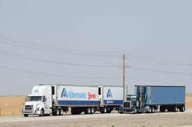 100 Rmds Trucking August 1 I84 Just Southeast Of Boise