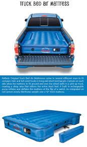 Serta Perfect Sleeper Air Mattress With Headboard by Best 25 Air Mattress Ideas On Pinterest Camping Air Mattress