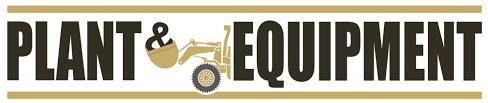 100 Smith Trucking Worthington Mn Preferred Associate Members IEDAGroup