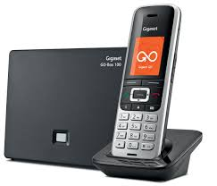 Best Cordless Phone For VoIP? Gigaset S850A GO - LiGo.co.uk - LiGo ... Amazoncom Vonage Home Phone Service With 1 Month Free Ht802vd Comwave Installation For Modems Port Youtube The Advantages Of Voip Unbundle Yourself Part 5 Voip One Month Update Power Recording Calls Residential Skybridge Domains Phones Networking Connectivity Computers Internet System Rs530 Realtone China Manufacturer Ooma Telo Telo104 Home Phone Service With Power Adapter A83 Avaya 9608 Ip Desk Telephone Systems Allison Royce San Antonio Voip Home Phone Plans Photo Style