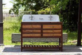 Kohler Utility Sink Stand by Reclaimed Wood Kitchen Island 48 Trough Sink Kohler Farm