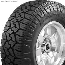 Nitto Truck Tires Review | New Car Models 2019 2020 Cheap Truck Tires Or Inexpensive Know Difference Nitto Tredwear Trail Grappler Mt Mud Terrain Discount Tire Terra Allterrain Light Youtube Buy Online Henderson Ky Ag Offroad G2 And Kmc Wheel Upgrade Camper Amazoncom 26570r16 112s 4x 29570r18 All Season Trucksuv At Vs Cooper Discover Dodge Diesel Resource Forums Exo Awt Tirebuyer Motivo Consumer Reports 325x17 Grapplers 2018 Jeep Wrangler Jl