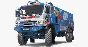 3D Dakar Racing Truck Kamaz - TurboSquid 1237398 Dakar 2013 Hino Trucks Finish For The 22nd Time Truck Rally Hadir Di Giias 2017 Thegaspolcom Mammoet Rallysport Truck 2016 Dakarportugal Stock Photo 9804415 Shutterstock From Russia With Love Kamaz T4 Race Image Summary Truckquad Stage 11 Beln Fiambal Chilecito Isuzu Copy Dakar18truckpng 3d Dakar Kamaz 4326 Turbosquid 1198647 Aims To Continue Reability Record In Its 26th Man Tga Shell Gta 4 Master Racing Hicsumption