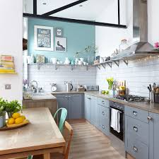 Painting Wood Kitchen Cabinets Ideas How To Paint Kitchen Cabinets Rev Your Kitchen Units On