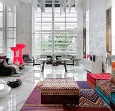 100 Roche Bobois Prices Showroom Mumbai Parel 400013