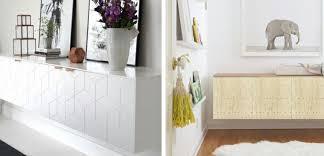 ikea besta system stilvolle möbelkollektion für mehr stauraum