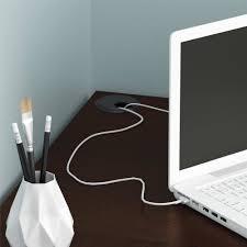 Mainstays Corner Computer Desk Instructions by L Shaped Desk With Side Storage Multiple Finishes Walmart Com